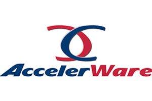 AccelerWare