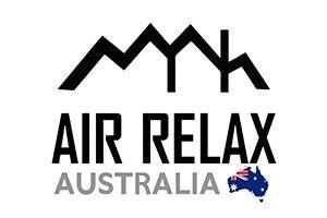 Air Relax Australia