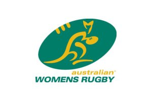 Australian Womens Rugby