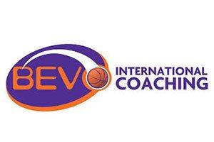 Bevo International Coaching