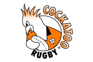 Cockatoo Rugby