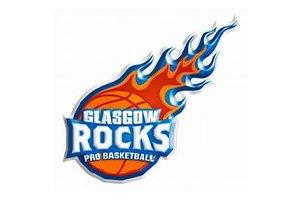 Glasgow Rocks Pro Basketball