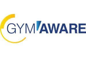Gym Aware