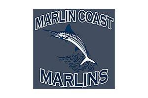 Marlin Coast Marlins