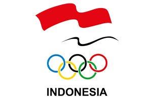 Olympics Indonesia