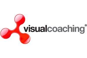 Visual Coaching