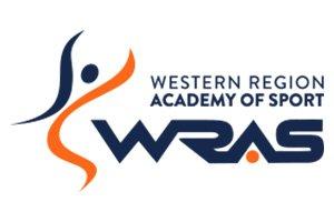 WRAS - Western Region Academy of Sport