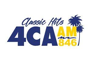 4CA Cairns