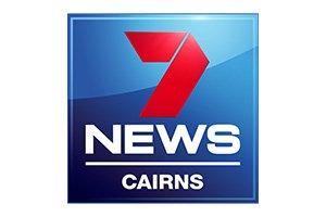 7 News Cairns