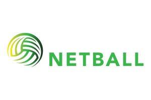 Cairns Netball Association Inc