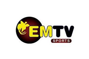 EMTV Sports