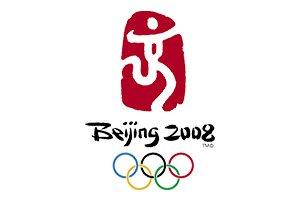 Olympics Beijing 2008