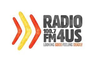 Radio 4US