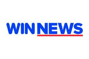 WIN News