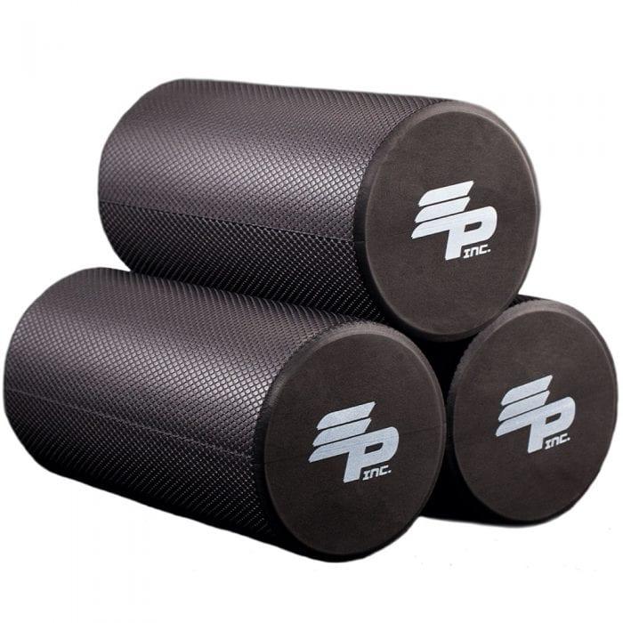 SPB International foam roller