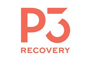 P3 Recovery